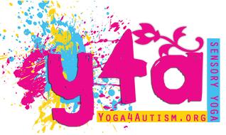 Yoga4Autism