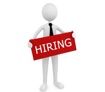 'Staff, Funding & Yoga Teachers Required!