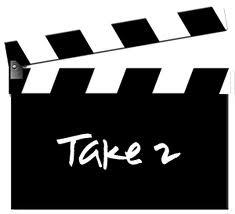'Take 2