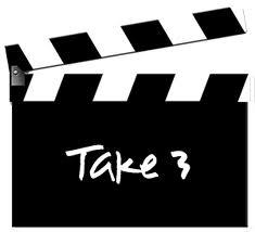 'Take 3