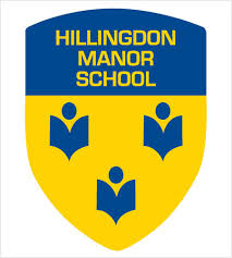 'Hillingdon Manor School for children with Autistic Spectrum Disorders on The Chrissy B Show